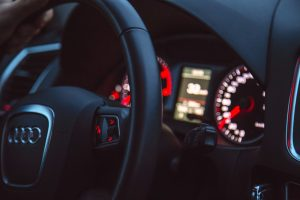 Car dashboard - The easiest way to make money on your used car - Cars Brisbane