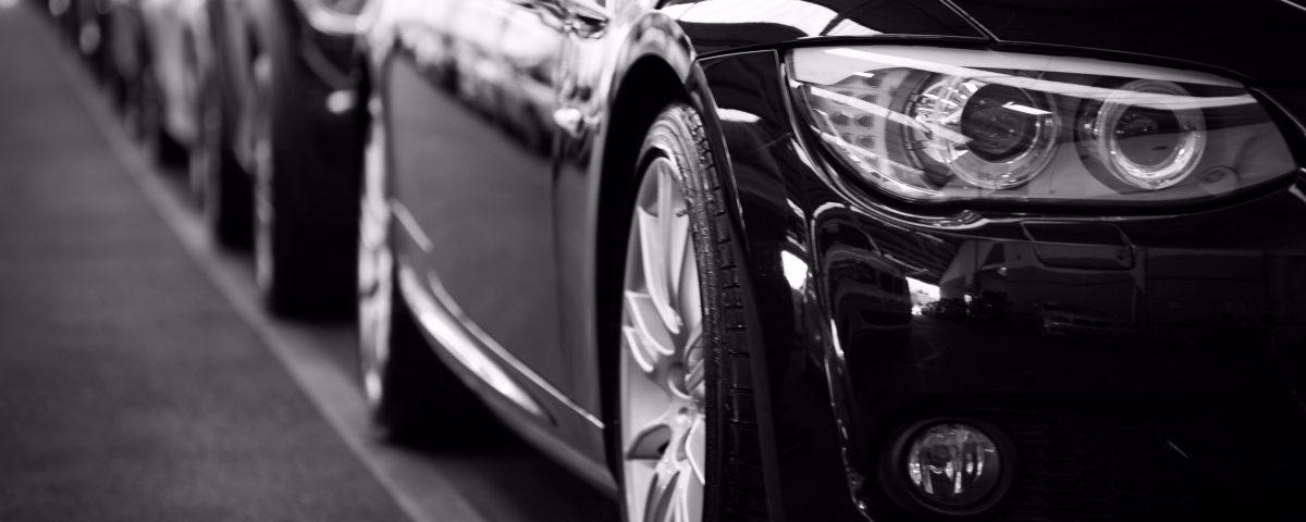 Is It Worth Selling a Car on eBay? - Cars Brisbane