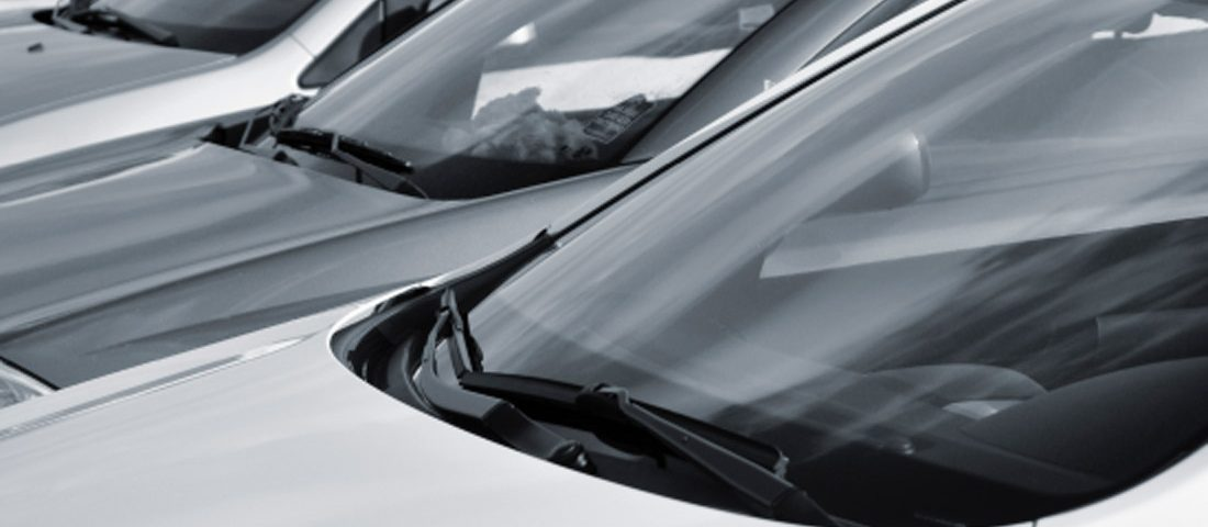 Car windscreen - sell your car - Cars Brisbane