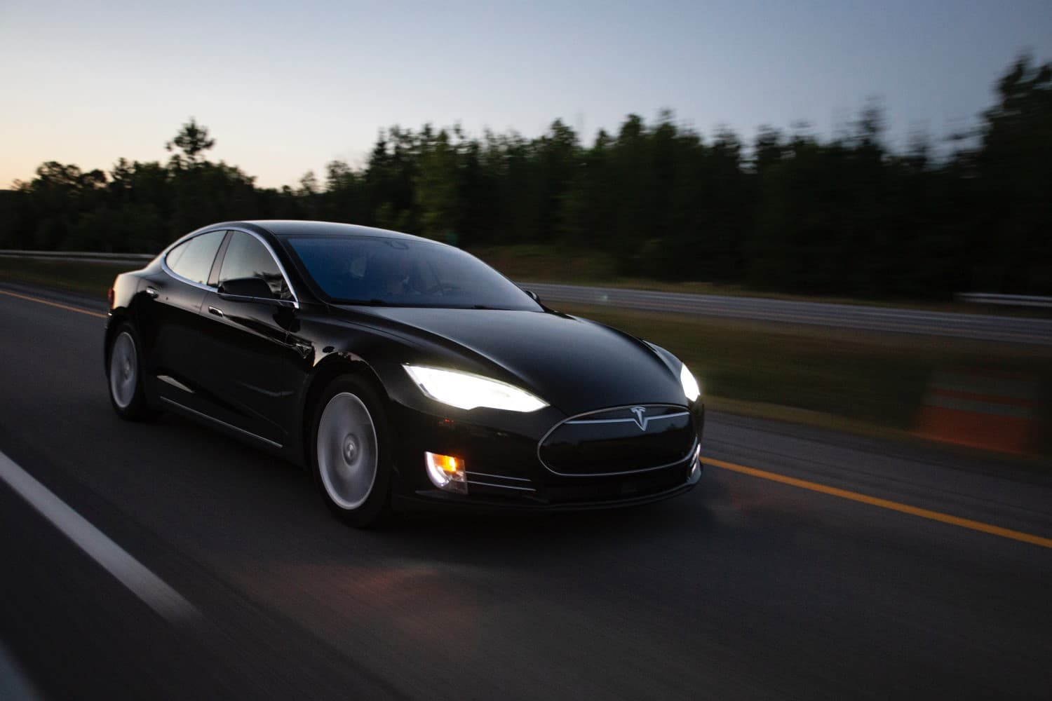 Is it time to buy an electric car? Cars Brisbane