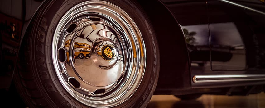Allow Wheels - Modified Car Resale Value